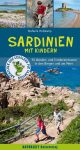 Sardinien mit Kindern, 4. Auflage 2018