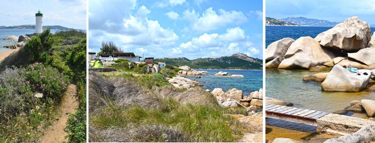 Camping Acapulco Palau