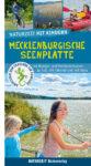 Naturzeit mit Kindern: mecklenburgische Seenplatte