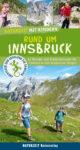 Nauturzeit mit Kindern rund um Innsbruck