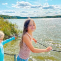 Mecklenburgische Seen