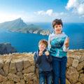 Mallorca mit Kindern